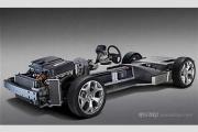 新能源汽车电池技术最新动态