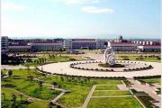 号外!衡阳市八中华侨城学校建设框架协议签约仪式圆满落幕