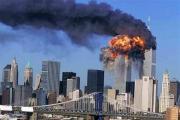 19年发生了什么大事件 1999年发生过什么事件