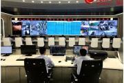 中控技术2020自动化仪表的最新动态年度净利4 2亿元同比增加14 95