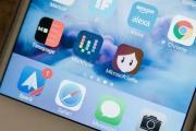互联网新闻:微软在iPhone上推出了一款新App:这次是自拍