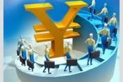 私募基金行业近期监管动态 持续更新