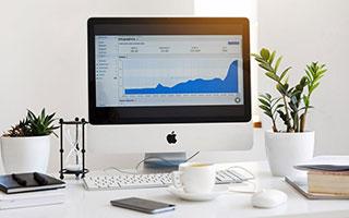 互联网信息:蚂蚁集团公布上市发行计划:a股和h股分别发行不超过16.7亿股新股